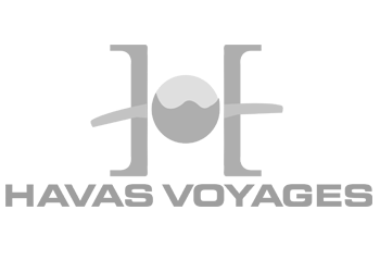 Paytweak for Havas Voyages